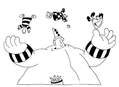Illustration for National Childbirth Trust